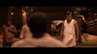 Ulkuthu - Moviebuff Prelude | Dinesh Ravi, Nandita Swetha - Directed by Caarthick Raju
