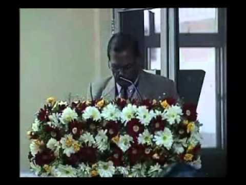 02 Justice Priyantha Perera part01