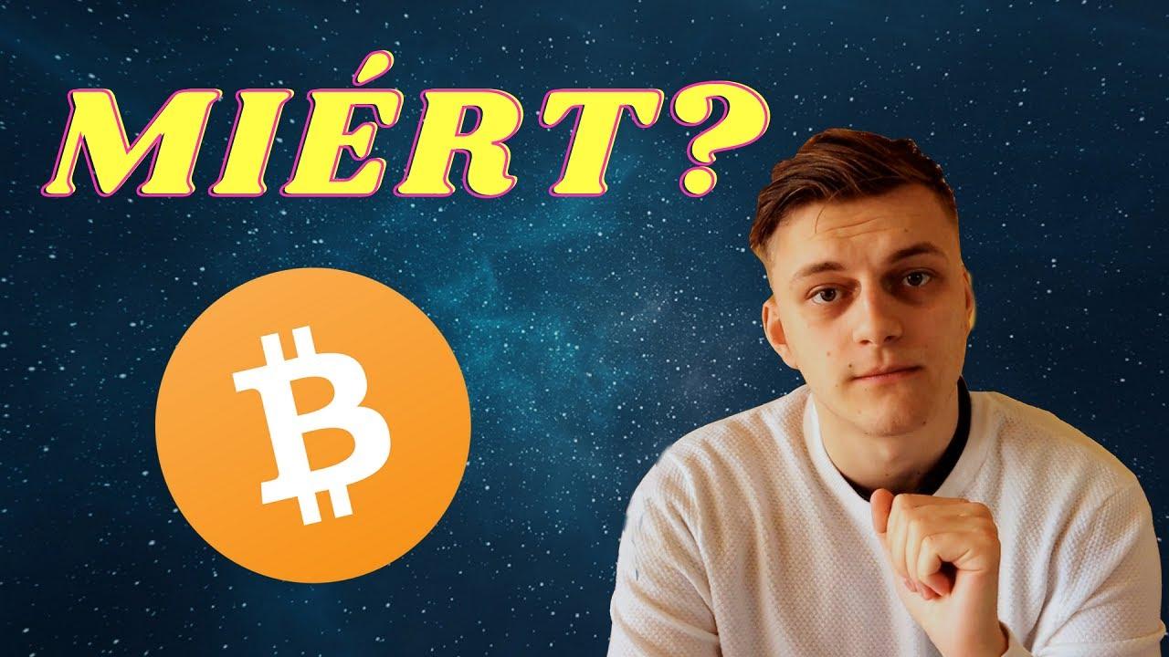 hogyan tudom kereskedni a kriptocurrenciát btc profit charlie fék