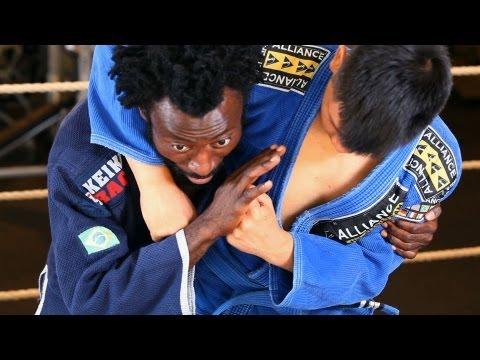 Download Youtube: Brazilian Jiu Jitsu