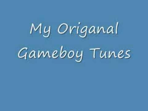 NES music in FLStudio - Music Composition & Production - OC