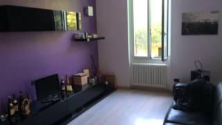 Недвижимость в Италии на море недорого, Сан Ремо 170 000 евро(, 2013-12-03T17:12:53.000Z)