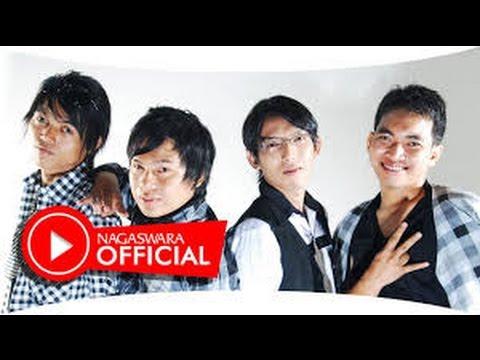 Status Hamba - WALI karaoke download ( tanpa vokal ) lirik instrumental