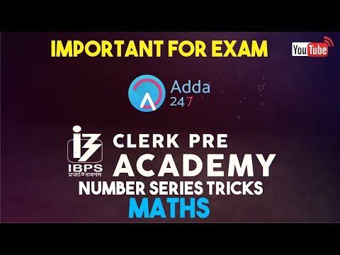 Math Tricks for Bank Exams - Yobankexams