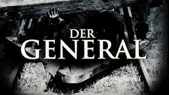 Buster Keaton - Der General (1926) [Klassiker] | Film (deutsch)