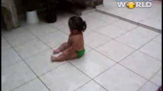 Babycoverart Justin Bieber Baby Ft Ludacris