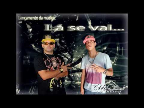 Mc Zdob - Lá Se Vai Part. Mc W.H - Rap Nacional 2017
