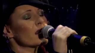 Rosenstolz - Laut (Live aus Berlin, 2002)