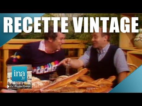 recette-:-le-pain-fait-maison-de-michel-oliver-|-archive-ina