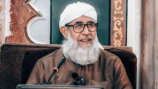 أحكام الصيام فصل في العوارض جامع الامام النووي الاحد 16 رمضان 1438