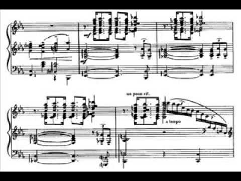 Watts plays Gershwin   Songbook 13 Songs