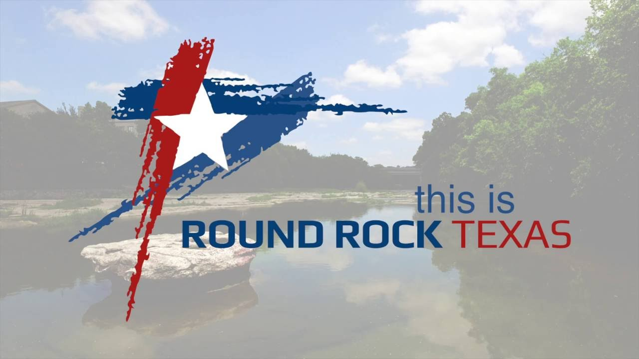 Job Openings - City of Round Rock