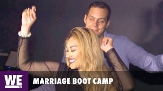 Sean u0026 Catherine's Meltdown Moment u0026 Marriage Deception | Marriage Boot Camp Reality Wrap
