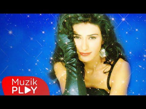 Yıldız Tilbe - Vazgeçtim (Official Audio)