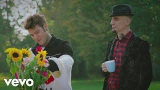 J-AX & Fedez - Sconosciuti da una vita (Official Video)