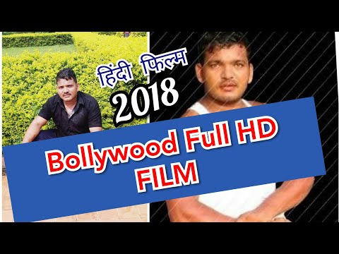 How To Download Full Hd Movies 2018 of Bollywood And Hollywood Website