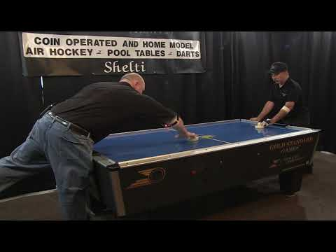 Air Hockey Table Ing Guide Reviews