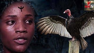 AKALAMAGBO BUKUNMI OLUWASHINA - Yoruba Movies 2019Latest Yoruba Movie 2019