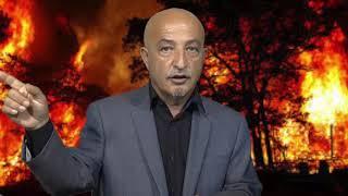458-shafie ayar قتل عام هزاره ها جریان دارد