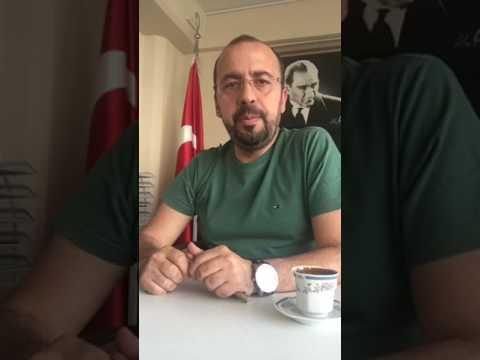 KREDİ ALARAK EMEKLİ OLMA ŞANSI KAPISI AÇILDI....