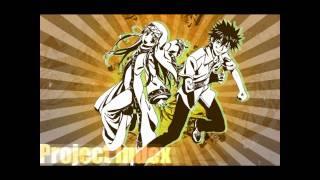 Masterpiece (Hommarju feat. Latte Remix)