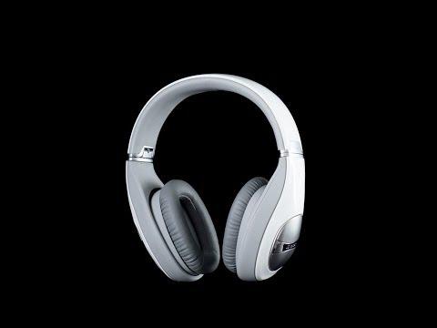Price Compare Leewa Bluetooth 4.1 Ear Hook Wireless Sports Stereo Waterproof Headset Earphone (Golden)