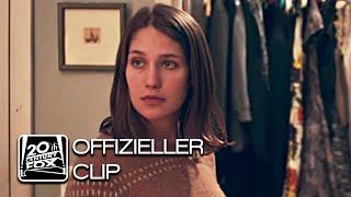 Mistress America | Die Hose ist rot! | German Deutsch HD | Noah Baumbach