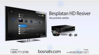 Bosna TV