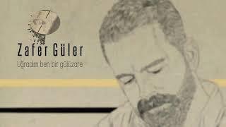 Zafer Güler - Tamburam Rebap Oldu [Official Audio] mp3 indir