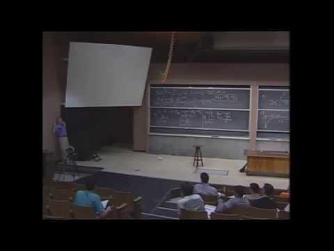 لماذا لا نفهم الفيزياء - خطايا تعليم الفيزياء 2