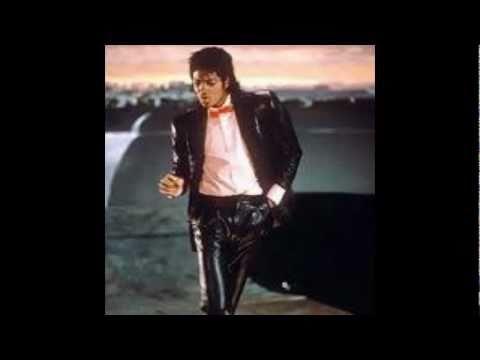 Michael Jackson Billie jean remix by Annmarie Drury.