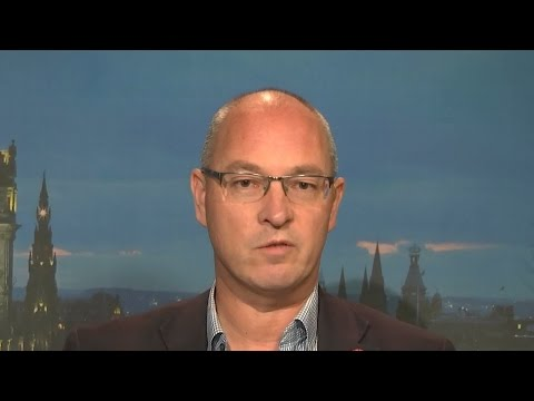 Professor Stephen Tierney on significance of the Italy referendum