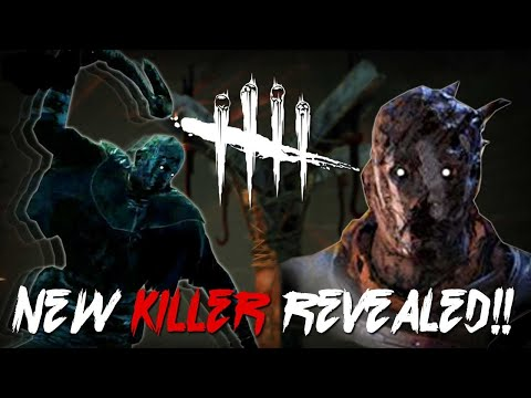 THE WRAITH KILLER   EASY GAME   WIN RATE 100%   DEAD BY DAYLIGHT MOBILE