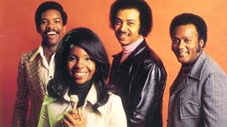 Watch Gladys Knight  The Pips For Once In My Life video