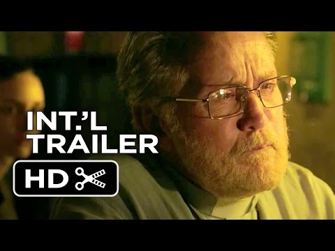 Trash UK TRAILER (2014) - Martin Sheen, Rooney Mara Movie HD from YouTube · Duration:  2 minutes 8 seconds
