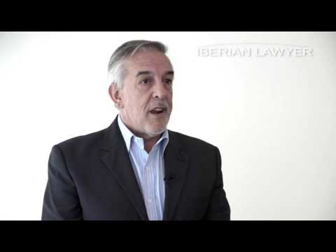 Iberian Lawyer TV: Lisbon lawyers boosted by finance and real estate activity