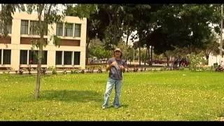 SUCEDIÓ EN EL PERÚ - Biografía de José María Arguedas II Parte 05
