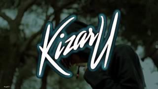 KIZARU - NIKTO NE NUZHEN (lyrics)