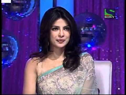 Jhalak Dikhla Jaa [Season 4] - Episode 19 (14 Feb, 2011) - Part 3