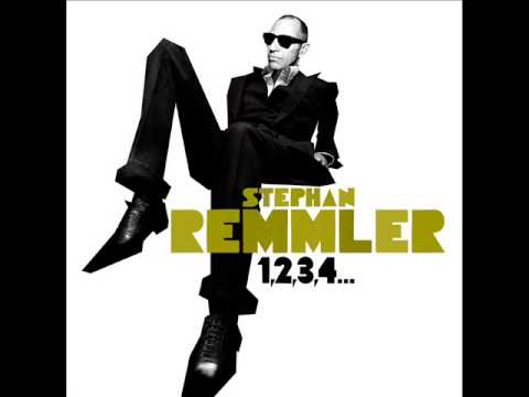 Stephan Remmler - 1,2,3,4