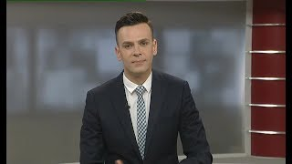 Вести на Канал 5 во 18, 18.09.2018