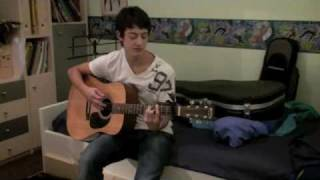 two is better than one cover acoustic guitar