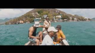 Elkin Robinson - Sun a Shine (Old Providence Caribbean Folk )