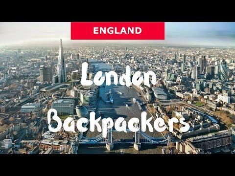 london-backpackers
