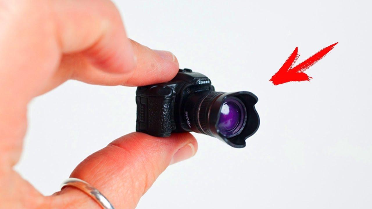Поворотные тепловизионные камеры. Uran 300pt · uran 700pt · uran 300ptz · uran 400ptz · uran 600ptz · uran 700ptz. Высокоскоростные камеры evercam (россия). Evercam 1280x860 · evercam f 1920x1088. Высокоскоростные камеры phantom vision research (сша). Phantom v2512 · phantom v2012.