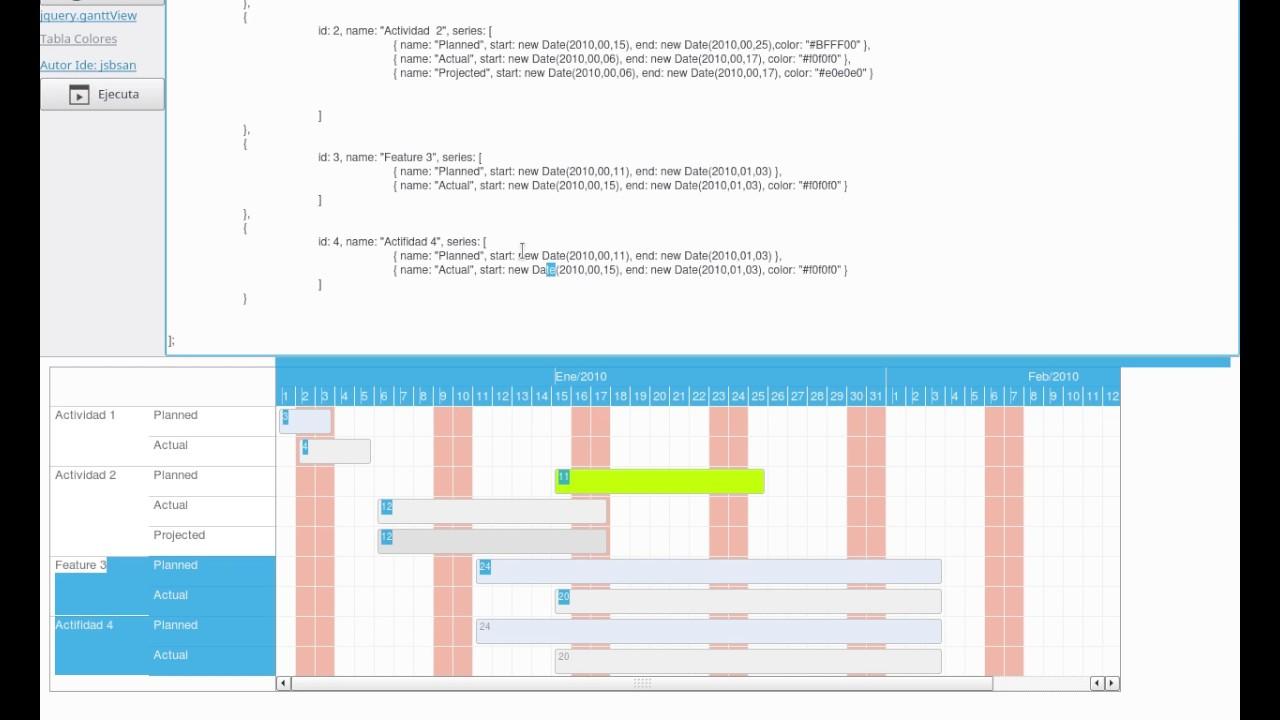 Gambas3 ms javascript diagramas de gantt youtube gambas3 ms javascript diagramas de gantt ccuart Image collections