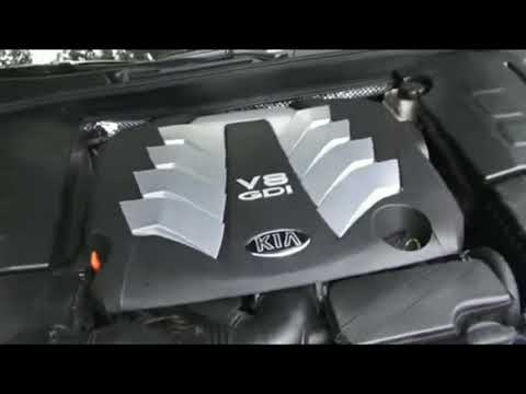 TIPS AND TRICKS 2014 KIA K900 Won't Crank Or Start...Clicks...Solved...