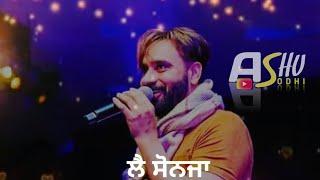 Babbu Maan || WhatsApp status video | old Punjabi songs || mere dil vich || babbumaan WhatsAppstatus
