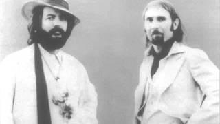 Seals & Crofts - First Love  1980