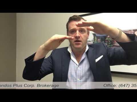 Episode 5 - Investing in Toronto Condo - Investors Solution To Rent Control - Buy More